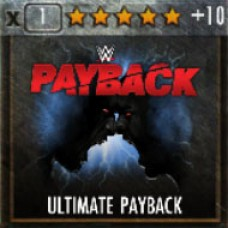 Ultimate payback
