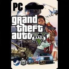 100.000.000 $ GTA5 PC