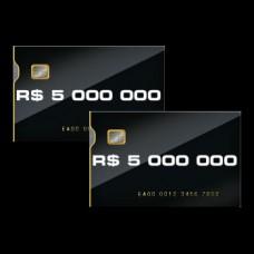 Набор RS 10 000 000