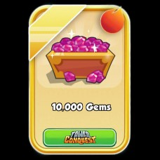 10 000 Рубинов TC