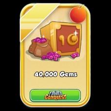 40 000 Рубинов TC
