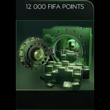 12000 FIFA Points
